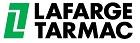 xLafarge-Tarmac logo