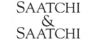 xSaatchi and saatchi logo